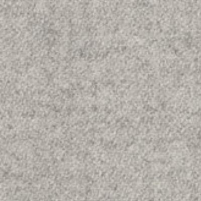 Stoffe Stellwand Blazer Lite LTH39