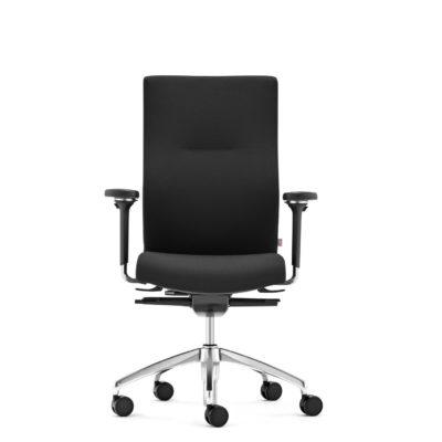 Bürodrehstuhl Startup2 fm105