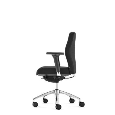 Bürodrehstuhl Startup2 fm137