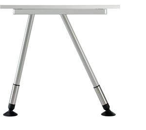 Produkte Schreibtischsysteme All in one fm44