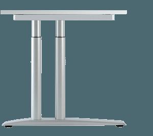 Produkte Schreibtischsysteme All in one fm55