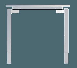 Produkte Schreibtischsysteme All in one fm22/24