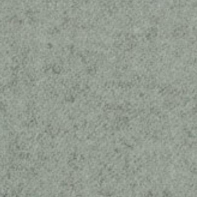 Stoffe Stellwand Blazer Lite LTH43