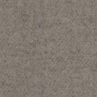 Stoffe Stellwand Blazer Lite LTH53