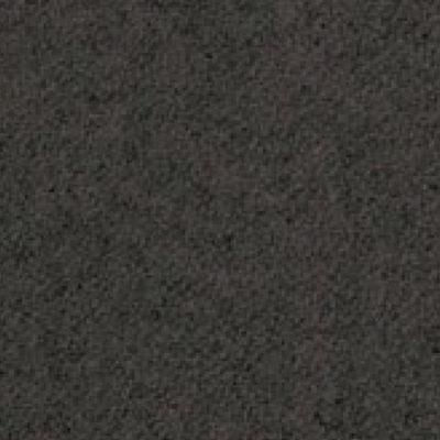 Stoffe Stellwand Blazer Lite LTH70