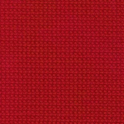 Stoffe Stühle Manhattan 536