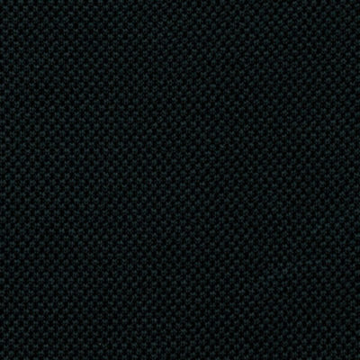 Stoffe Stühle Nexus 525