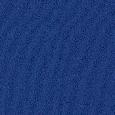 Stoffe Stühle Xtreme 210