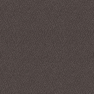 Stoffe Stühle Xtreme 250